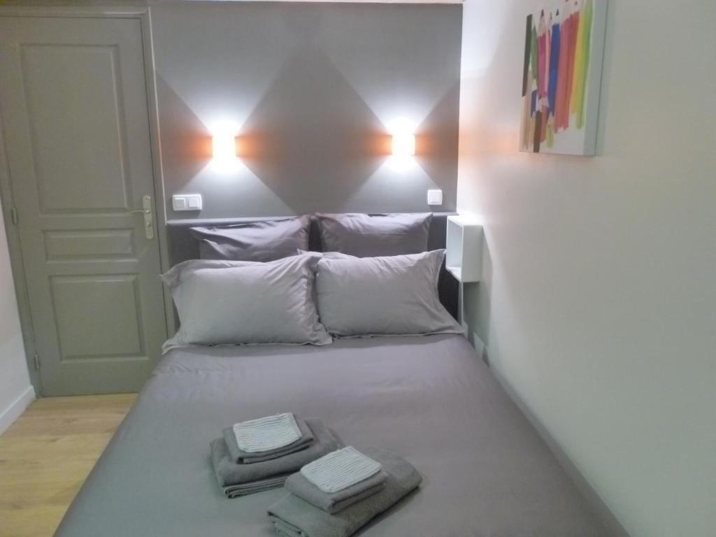 Chambre d 39 h tes mirabel chambre d 39 h tes saint jean - Saint jean de luz chambre d hote ...