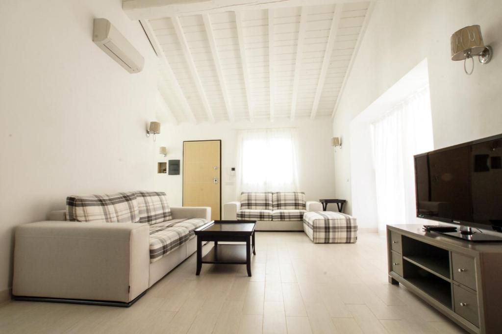 Boutique Apartments in Guest Cap Martin - Apartments in