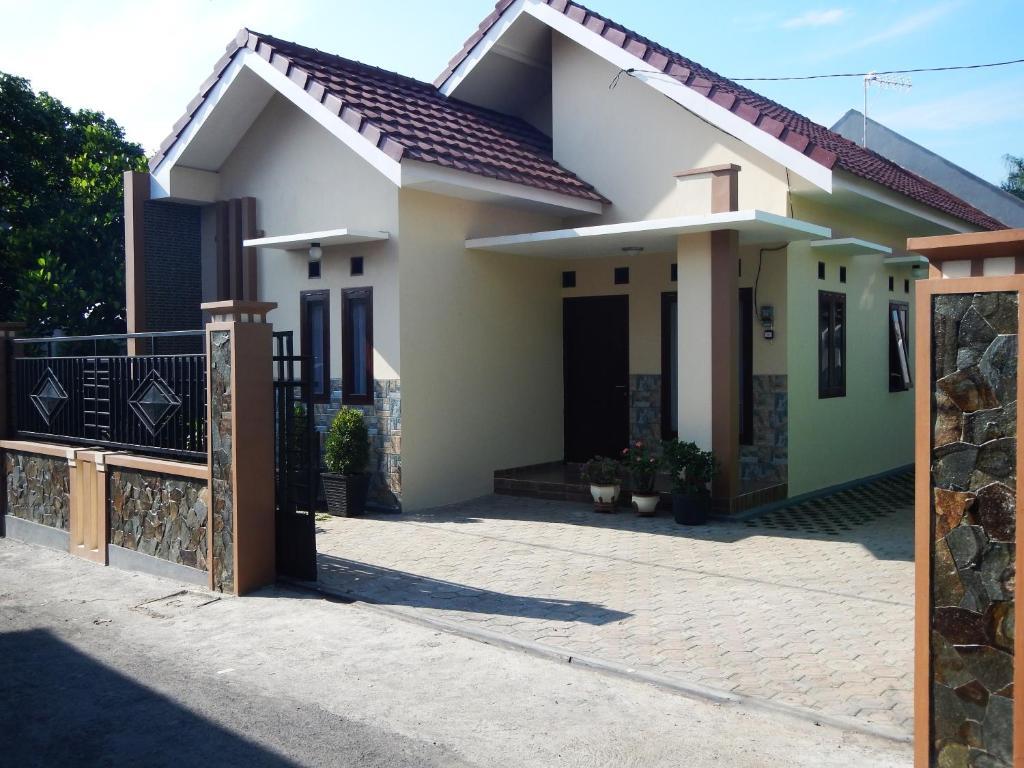 Gemini holiday home bumiaji prenotazione on line for Gemini homes