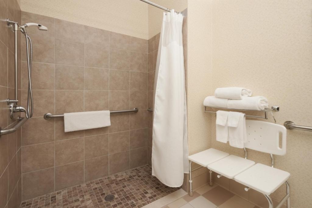 Fairfield Inn Hudson Woodbury Book Your Hotel With