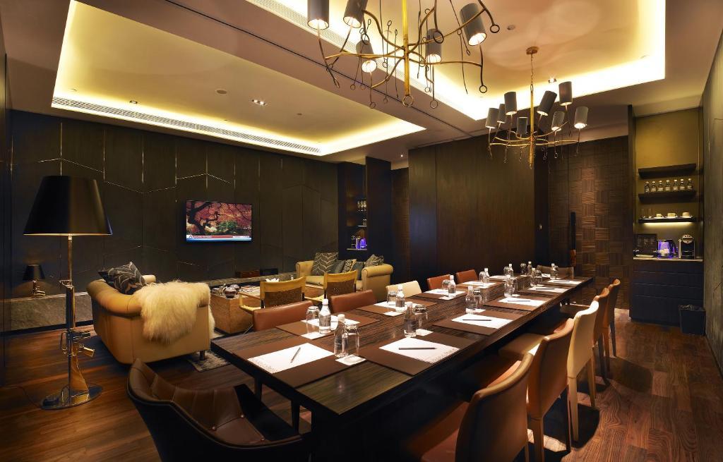 Naumi r servation gratuite sur viamichelin for Reserver hotel payer sur place