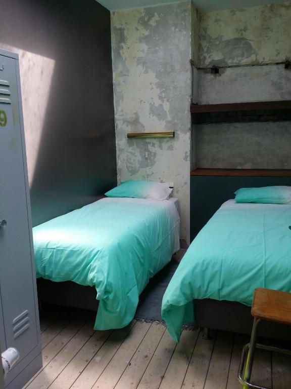 http://q-xx.bstatic.com/images/hotel/max1024x768/455/45535303.jpg