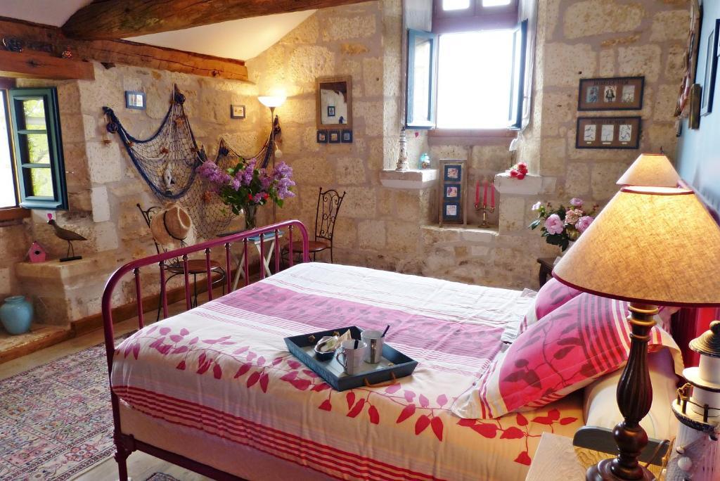 Chambres Dhotes Lechappee Belle Chambres Dhotes A Cercles En Dordogne