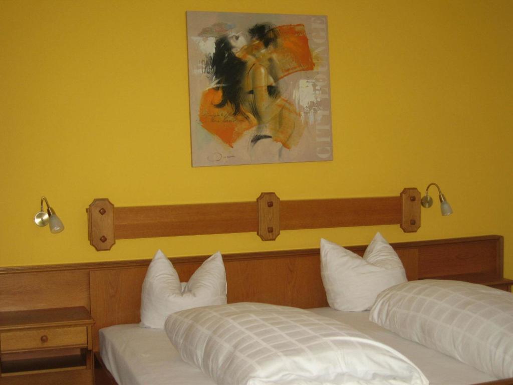 Hotel Reischacher Hof