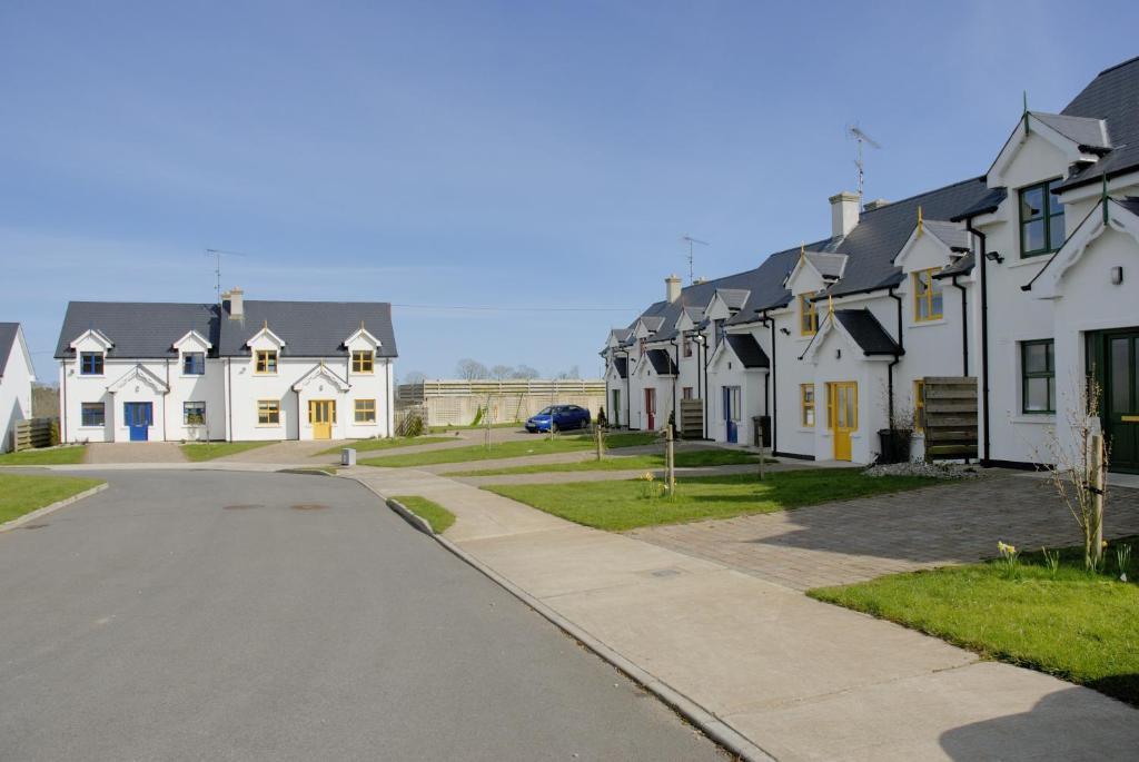 Upton court holiday homes r servation gratuite sur for Upton builders