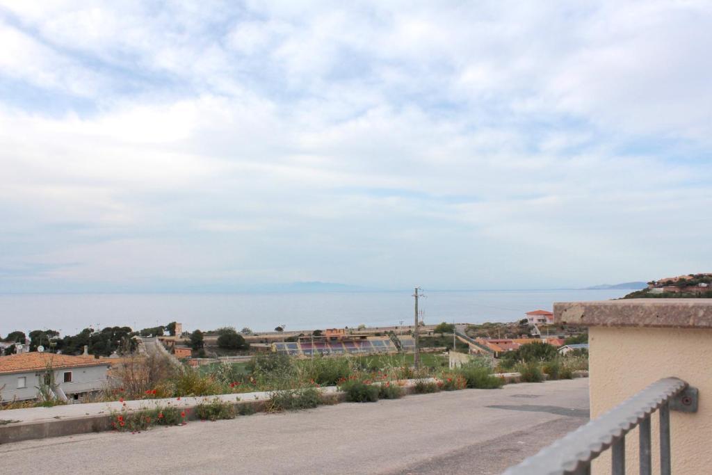Booking Alghero Appartamenti