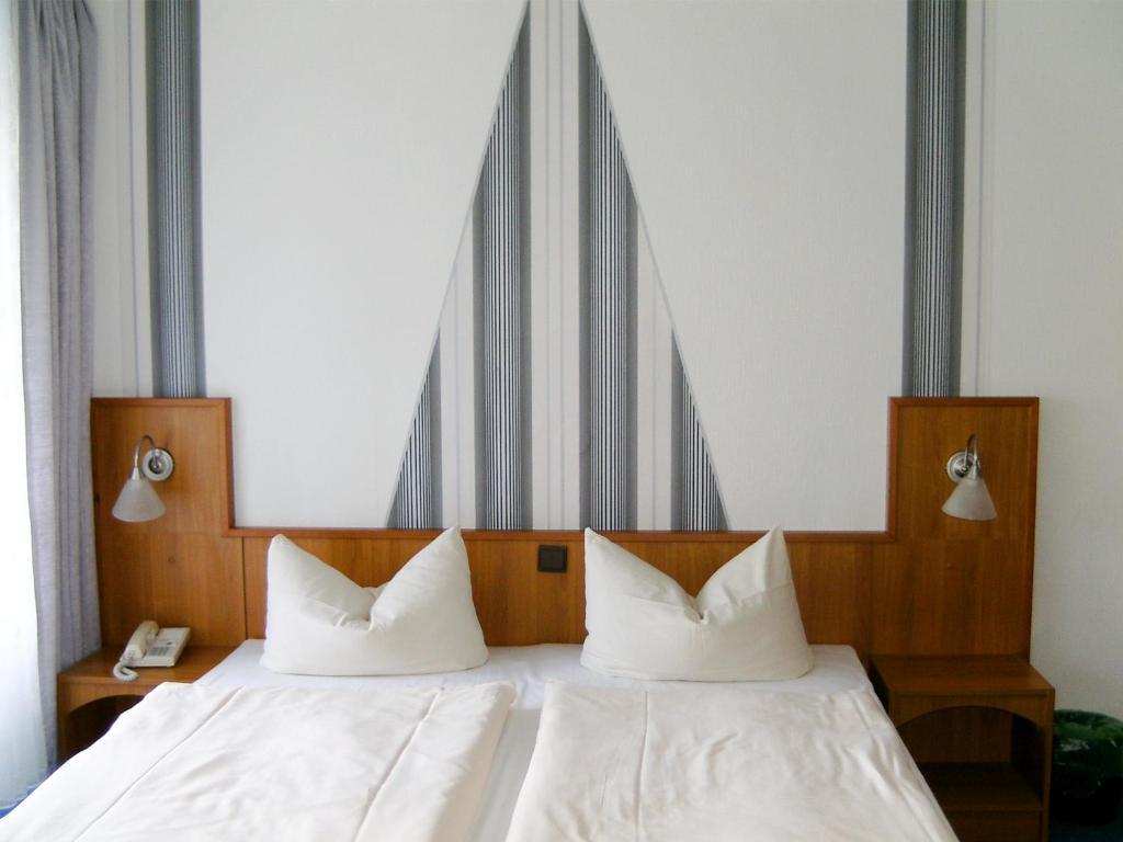 Hotels In Klink Deutschland