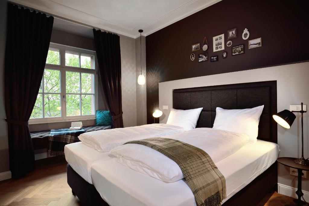 syte mannheim informationen und buchungen online viamichelin. Black Bedroom Furniture Sets. Home Design Ideas