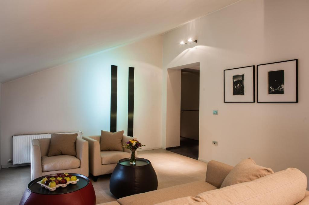 Hotel Casa Poli Mantova Booking