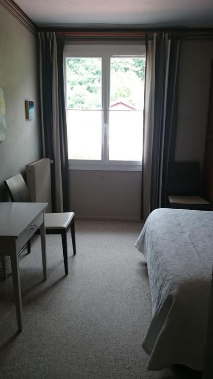 Chambre DHtes Amoraina Chambres DHtes SaintJeanPiedDePort