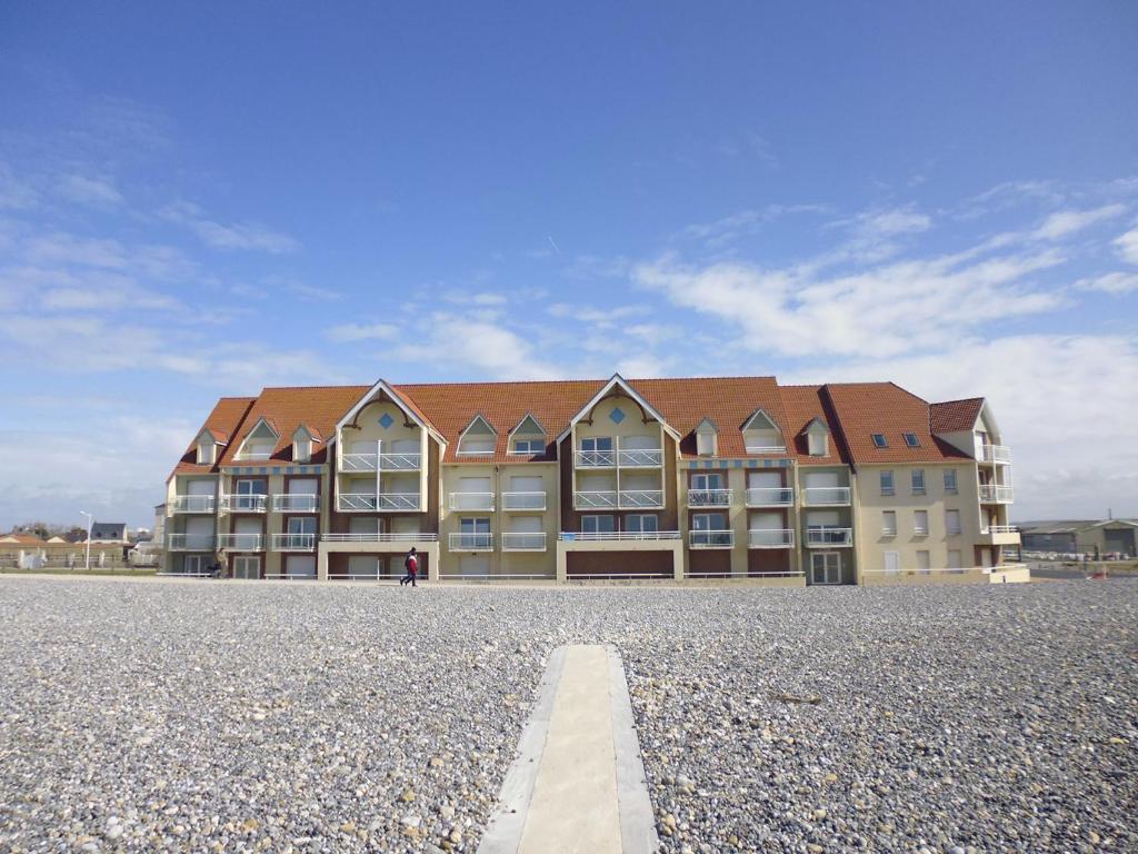 appartements le s maphore appartement cayeux sur mer dans la somme 80 7 km de saint. Black Bedroom Furniture Sets. Home Design Ideas
