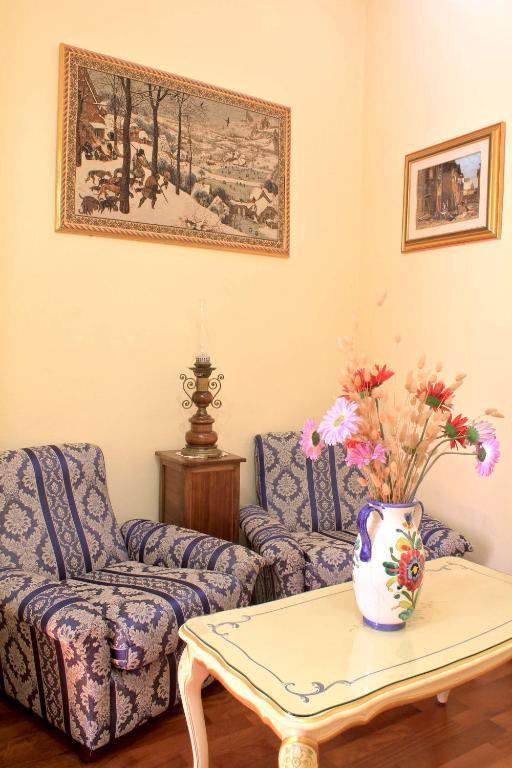 Alberghi Montepulciano - prenotazione albergo - ViaMichelin