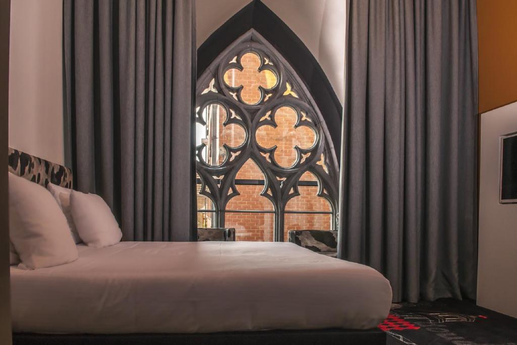 Hotel Dream Mons Spa