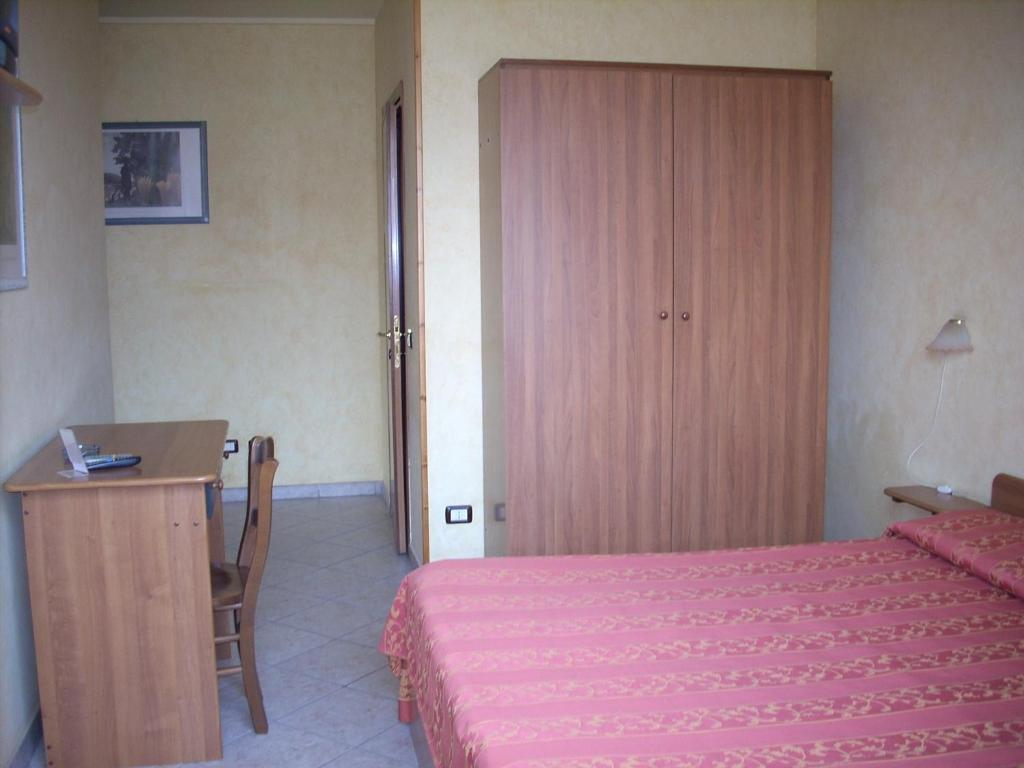 Il Bivio Hotel Carmagnola