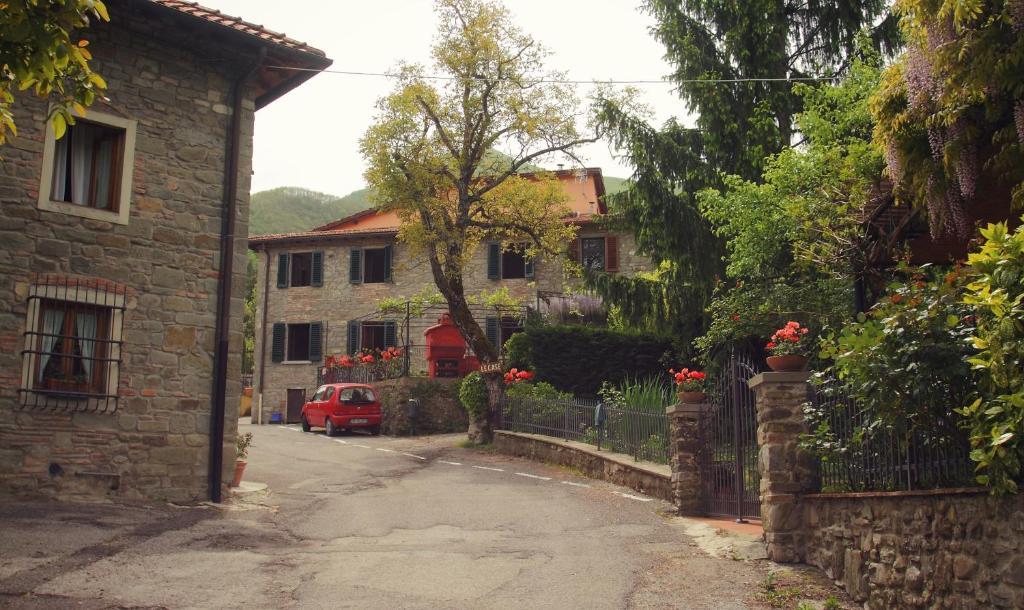 Case In Pietra Antiche : Ferienhaus antiche case in pietra italien baunei booking