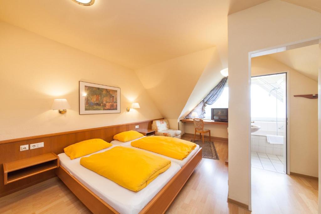 Hotels In Norderstedt  Sterne