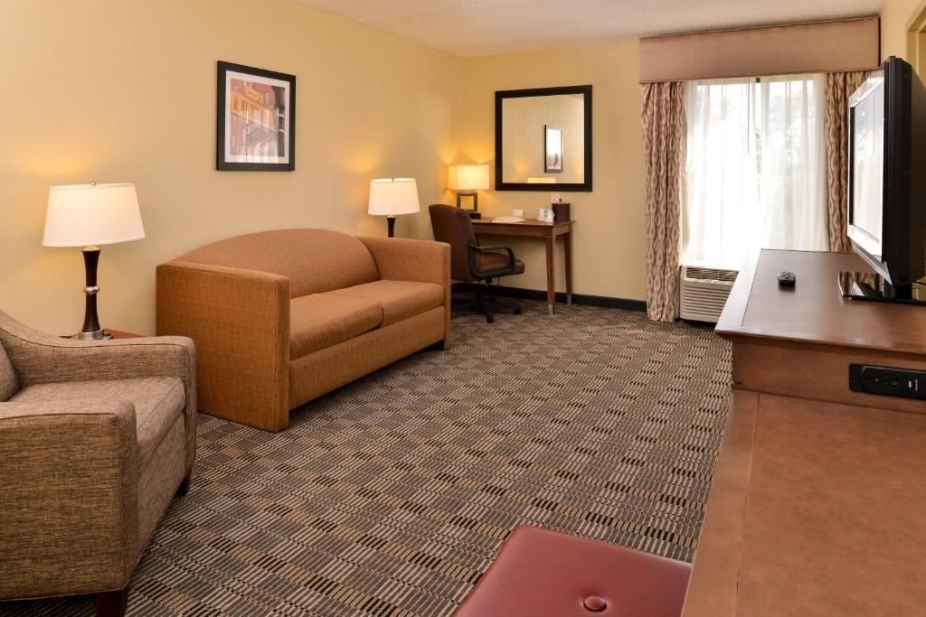 Restaurants With Private Rooms In Bowie Md