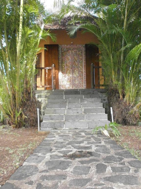 Le jardin de beau vallon mah bourg online booking - Jardin tecina booking ...