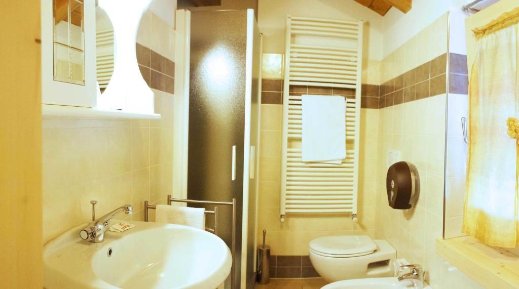 locanda bellaguarda b b grosio informationen und buchungen online viamichelin. Black Bedroom Furniture Sets. Home Design Ideas