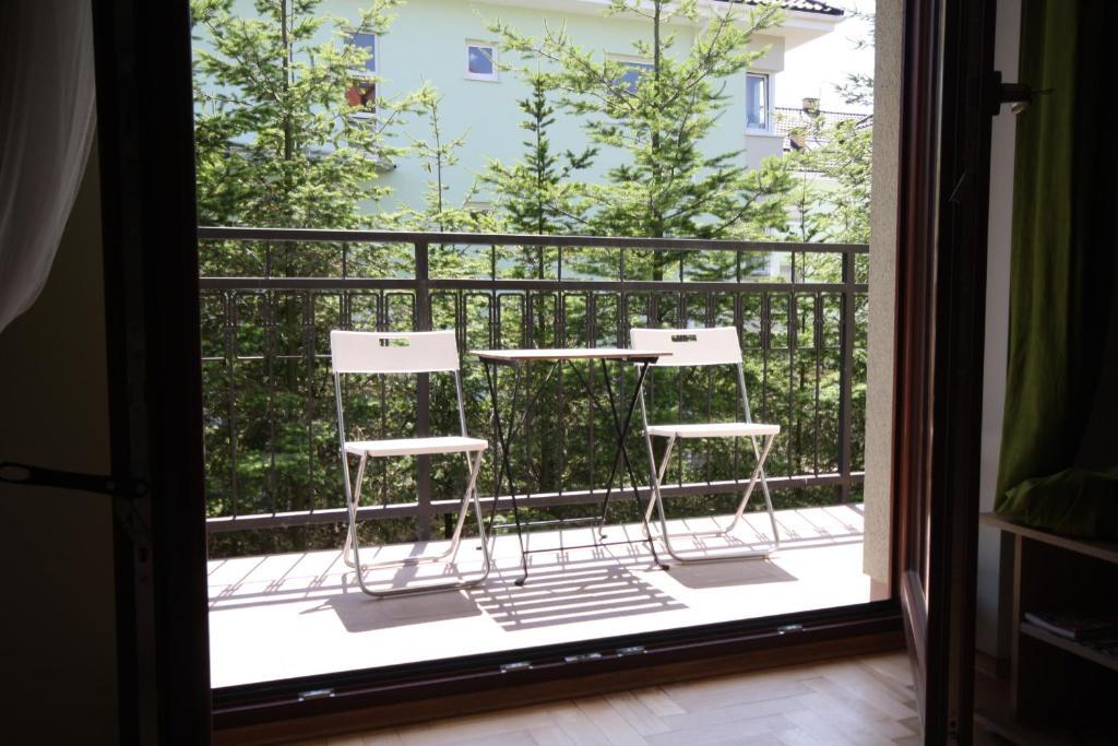 noclegi Sopot The Best Stay Apartamenty Margaret