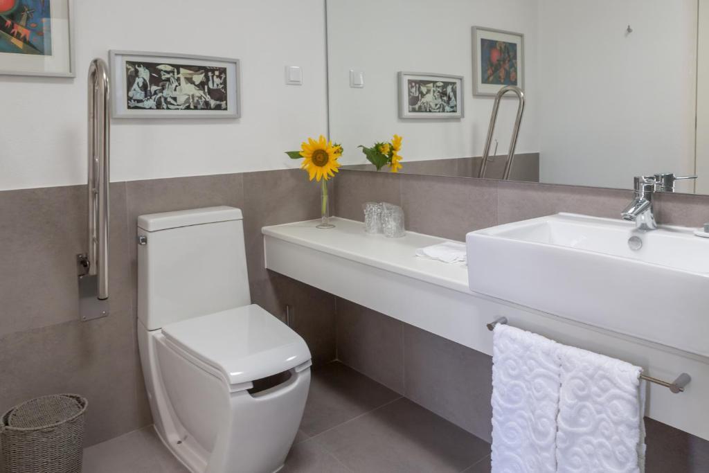 monte das texugueiras r servation gratuite sur viamichelin. Black Bedroom Furniture Sets. Home Design Ideas