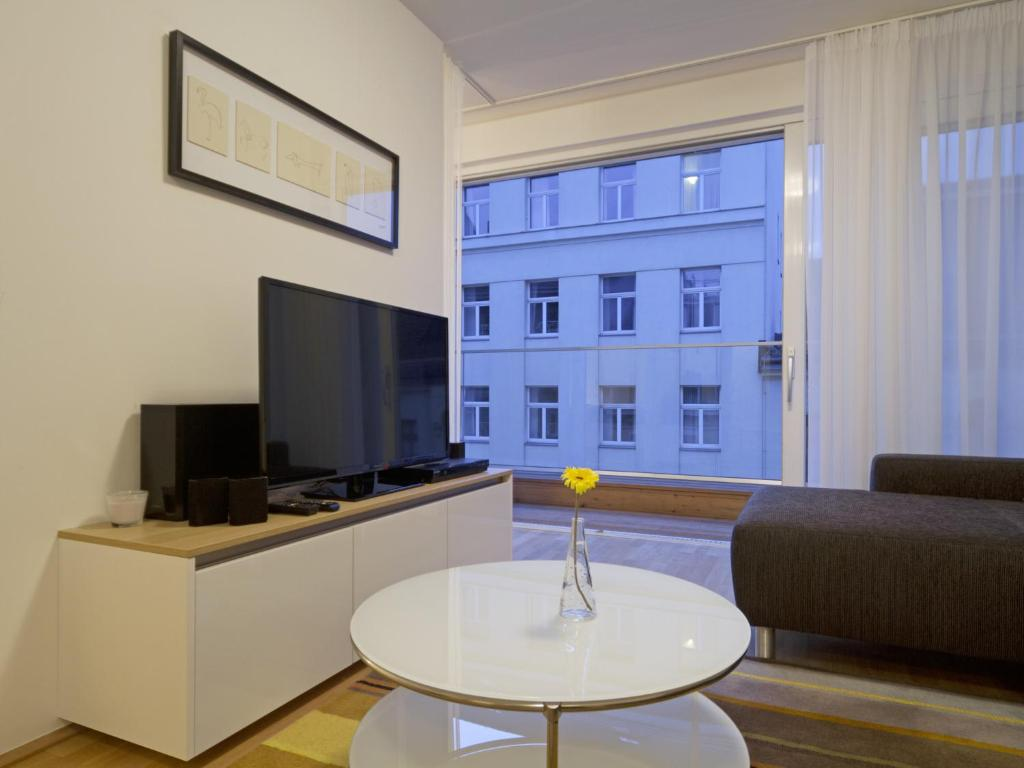 Kaiser Loft by welcome2vienna - Vienna - book your hotel with ...