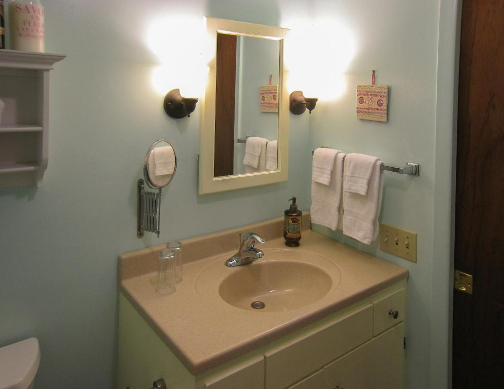 Free Hilo Rooms