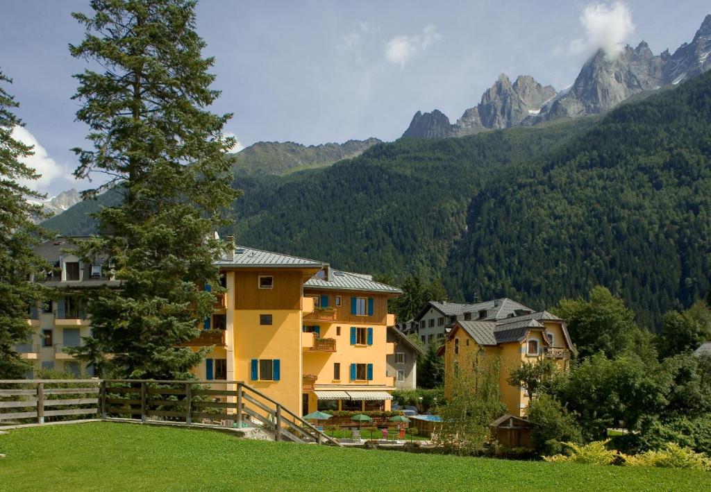 Hotel gourmets et italy r servation gratuite sur viamichelin for Reserver hotel et payer sur place