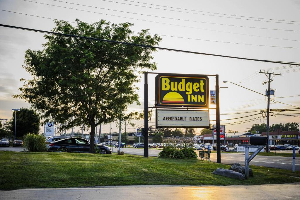 Restaurants In Williamsville Il