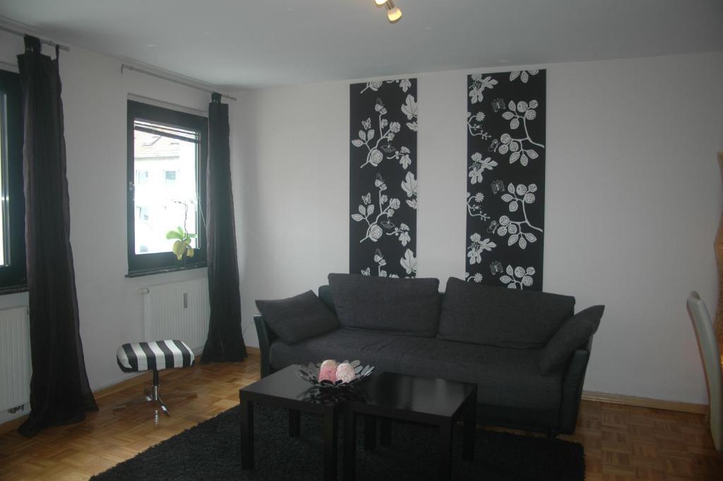 k ln appartement r servation gratuite sur viamichelin. Black Bedroom Furniture Sets. Home Design Ideas