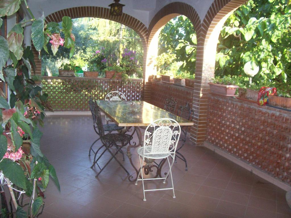 La casa dell 39 antiquario linguaglossa prenotazione on for Piani di casa da 5000 piedi quadrati