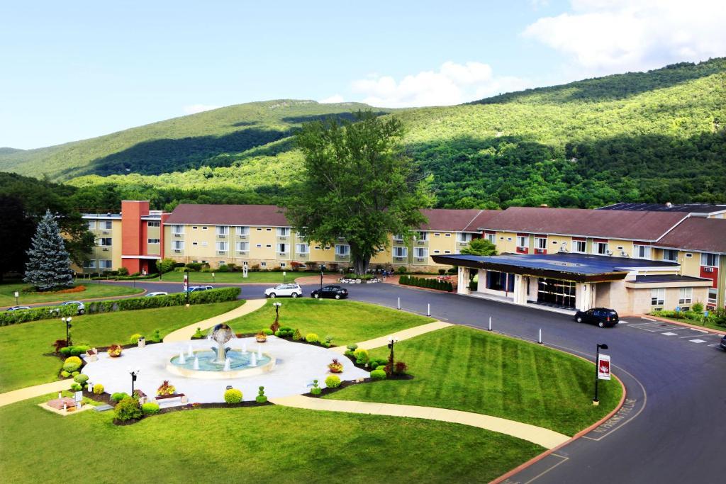 Honors Haven Resort Spa Walden Prenotazione On Line