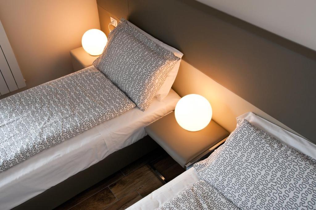 b&b raffaello a mare, bed & breakfast montesilvano  chambres d'hôtes