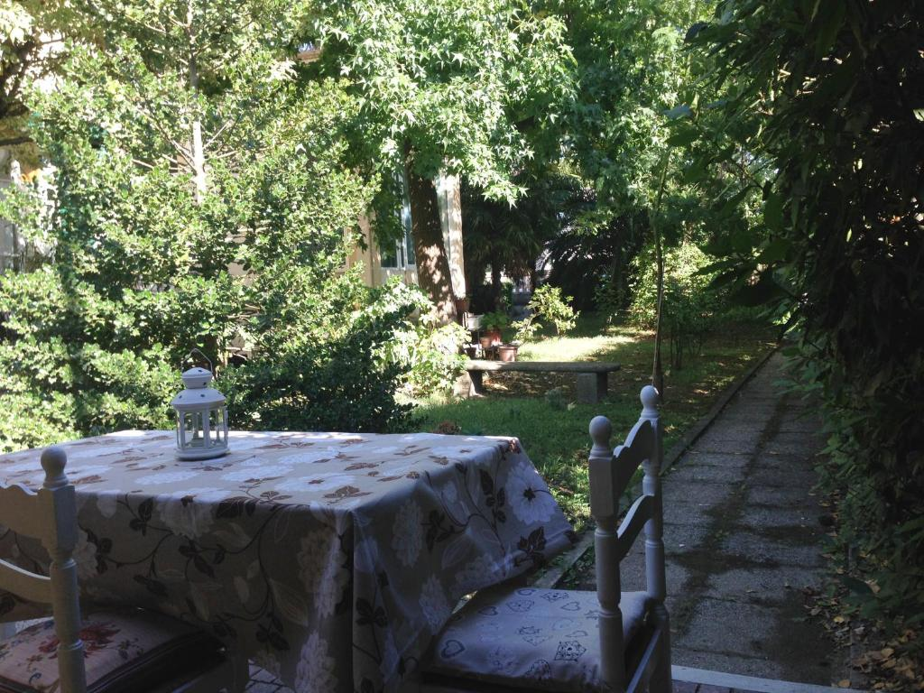 Holiday home Civitali, Holiday home Lucca