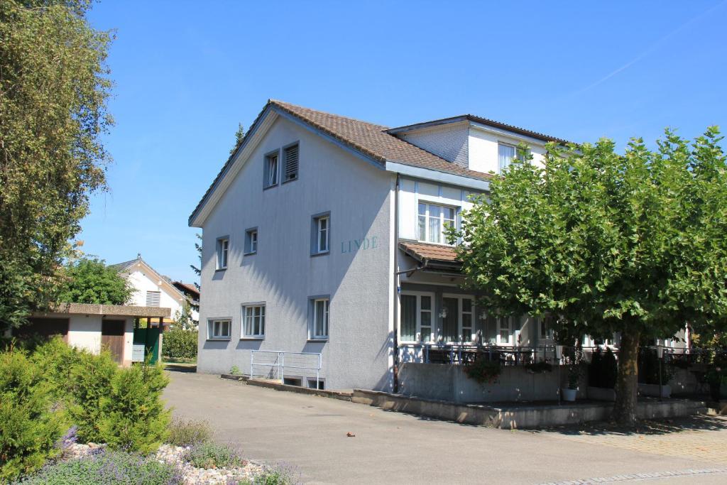 Dettighofen