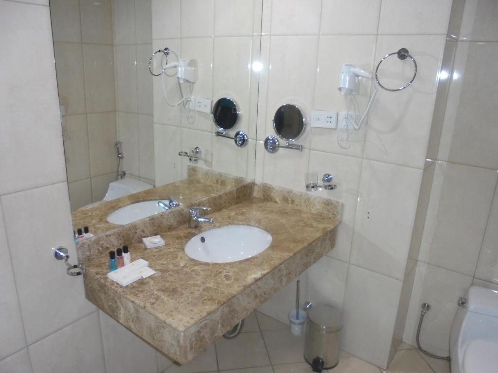 Saro Maria Hotel Addis Ababa