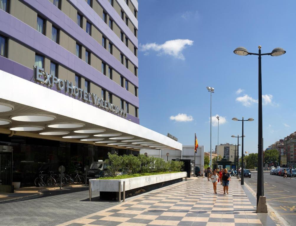 Expo Gratuite Hotel De Ville