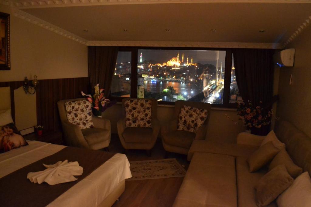 Blue istanbul hotel taksim r servation gratuite sur for Blue istanbul hotel taksim