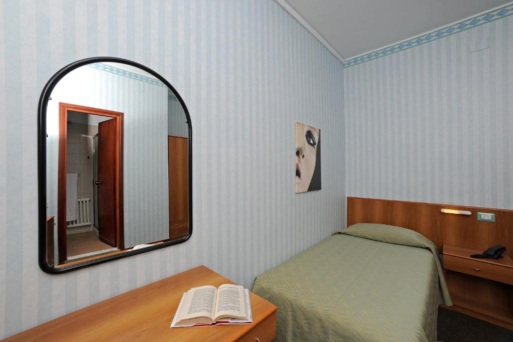 Tuscia Hotel Viterbo Recensioni