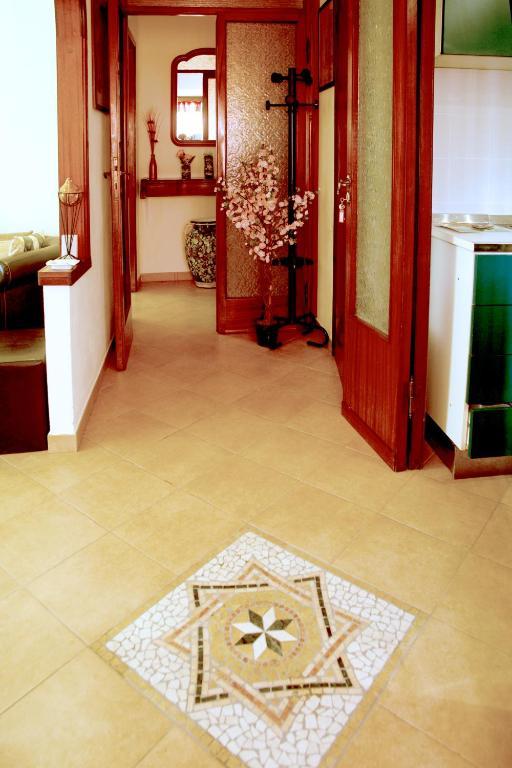 Casa Della Biancheria Navacchio.B B Cindy Affittacamere Navacchio