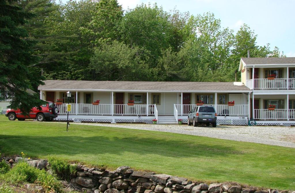 bay leaf cottages bistro holiday homes lincolnville rh gites fr bay leaf cottages maine bay leaf cottages lincolnville maine