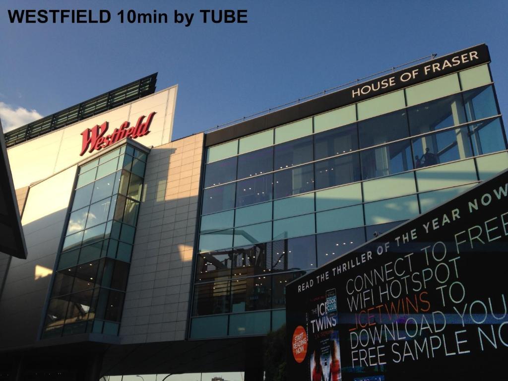 Hotels Near Paddington Station Booking Com