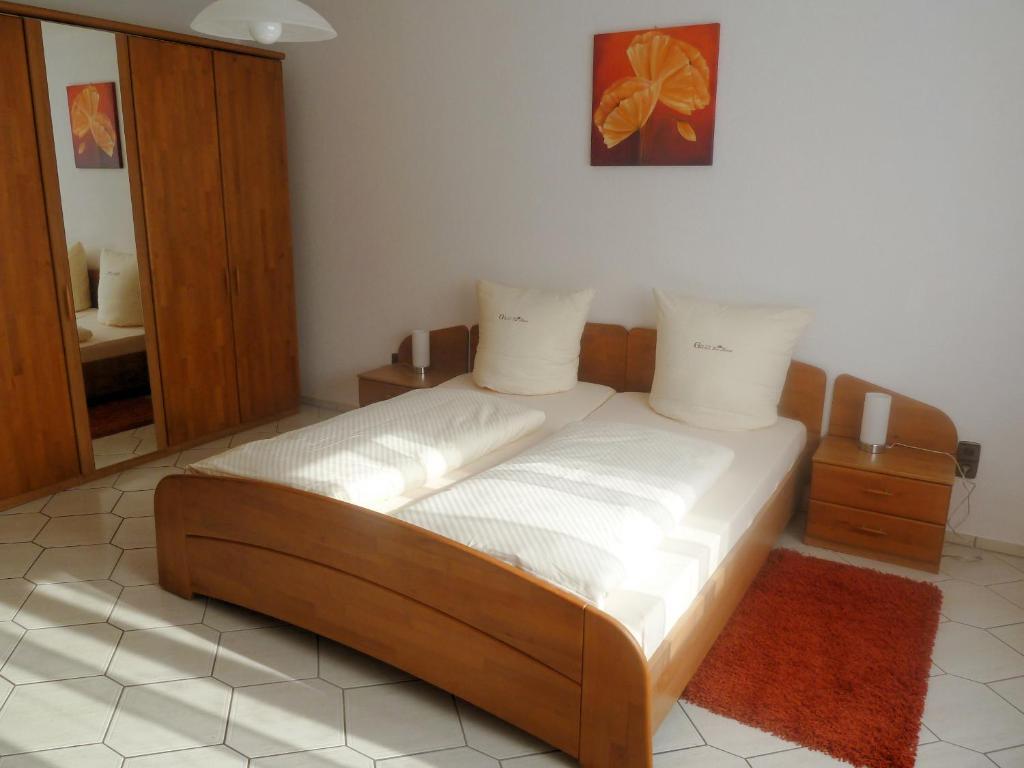 Odenwald Spa Hotel