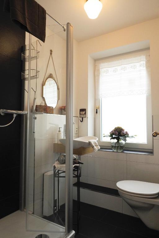 stadtquartier br hl br hl viamichelin informatie en online reserveren. Black Bedroom Furniture Sets. Home Design Ideas