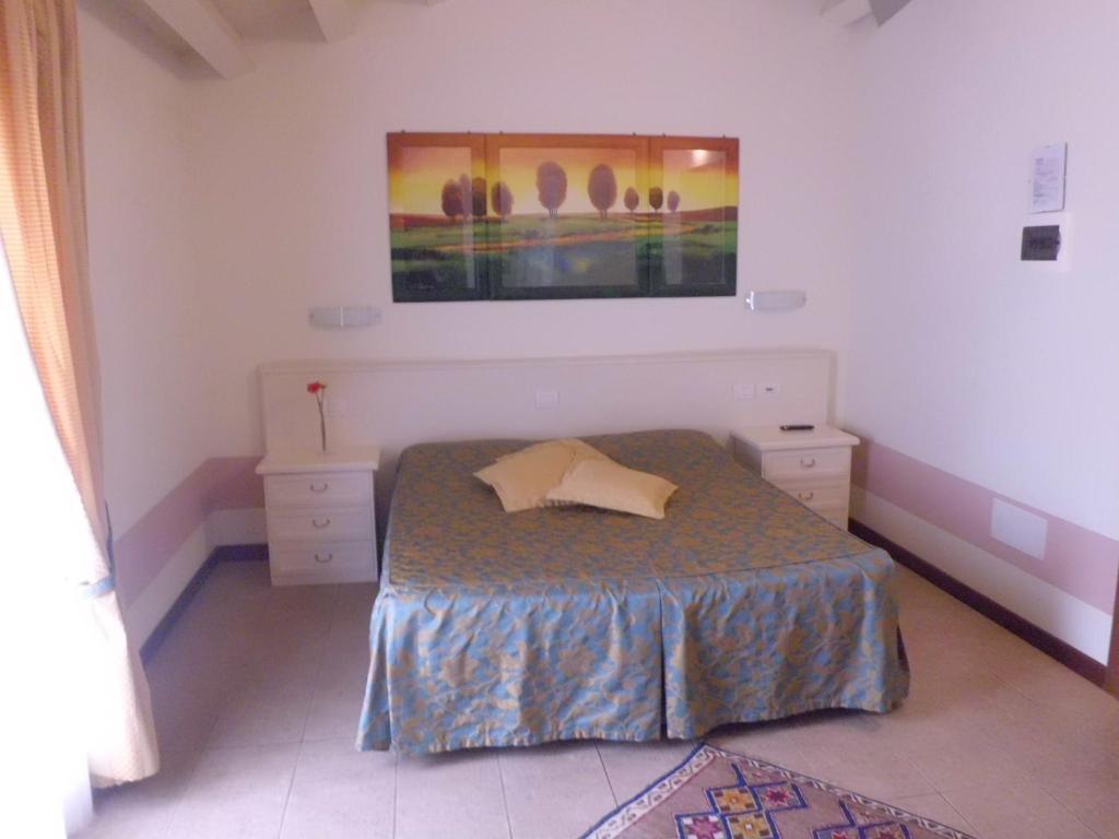 Sweet Home, Gästezimmer Treviso