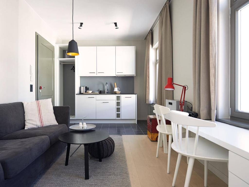 inselloft norderney norderney reserva tu hotel con viamichelin. Black Bedroom Furniture Sets. Home Design Ideas