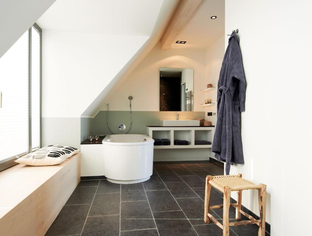 inselloft norderney r servation gratuite sur viamichelin. Black Bedroom Furniture Sets. Home Design Ideas