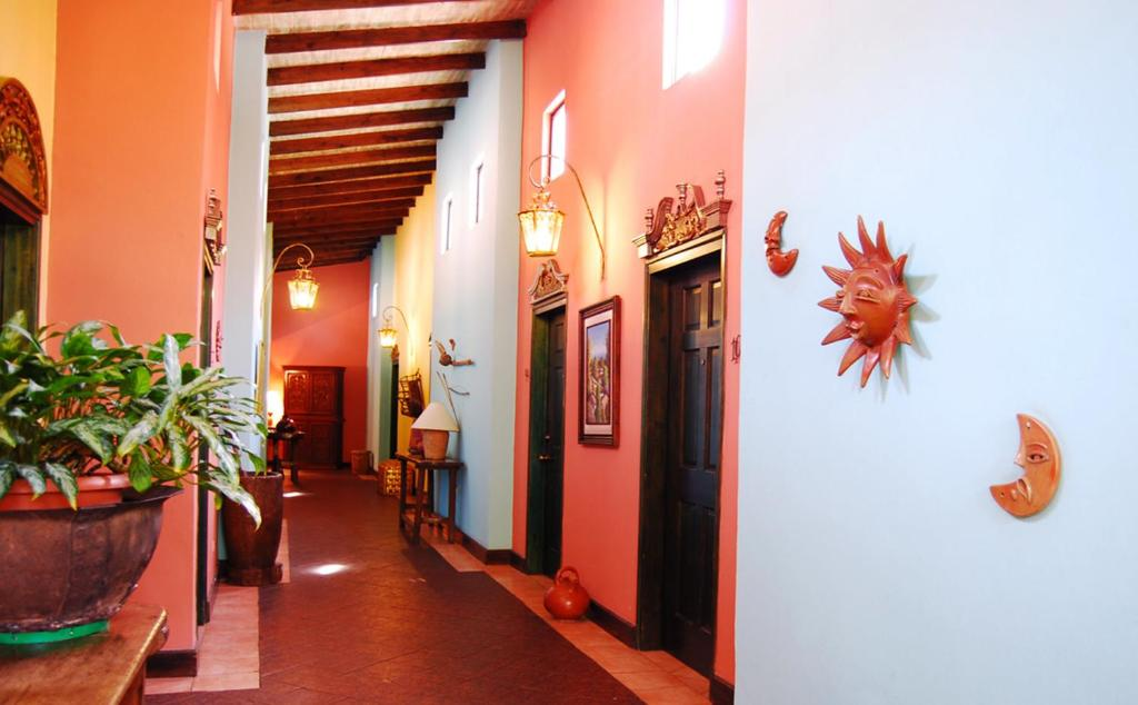 hotel portal del angel r servation gratuite sur viamichelin. Black Bedroom Furniture Sets. Home Design Ideas