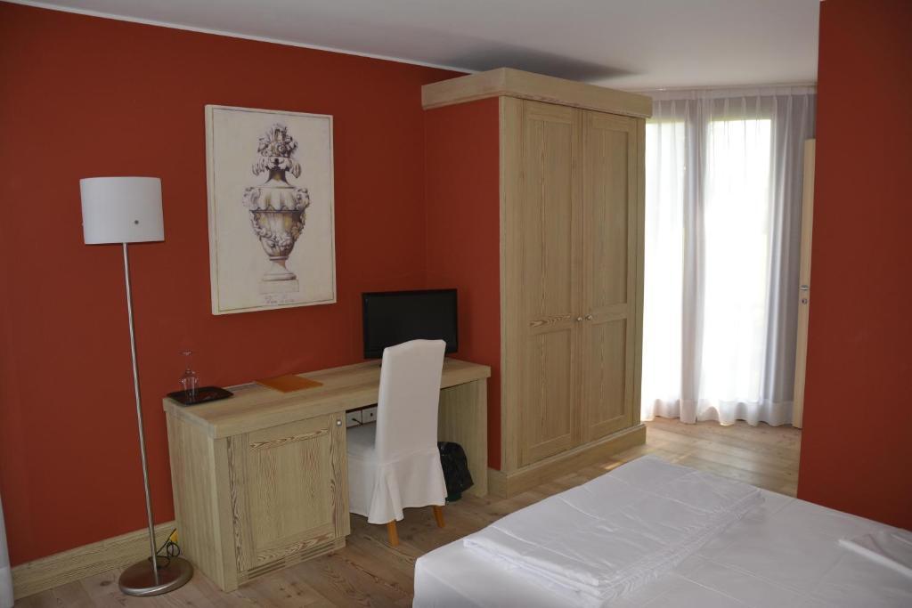 Vinnaeria la baita gradisca d 39 isonzo prenotazione on for Piani domestici moderni