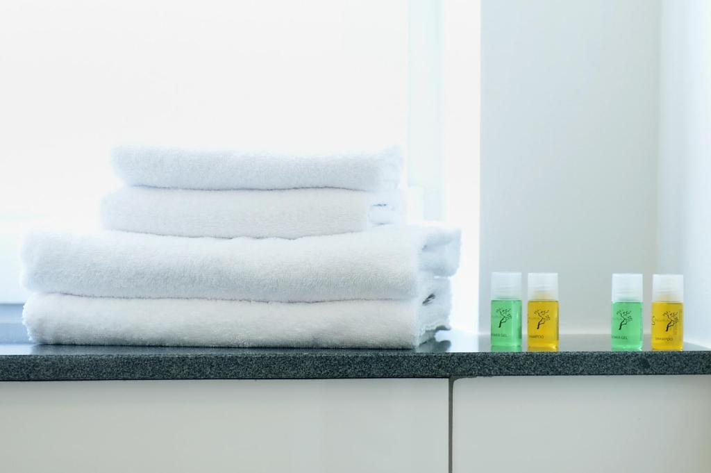 bed breakfast meerbusch meerbusch viamichelin. Black Bedroom Furniture Sets. Home Design Ideas